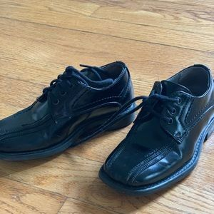 Shoes - Toddler dress shoes